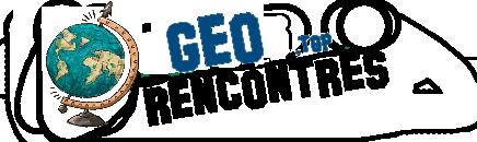 Site de rencontres entre Geeks et Gamers